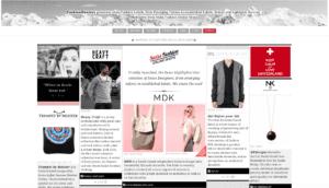 Fashionhunters.ch